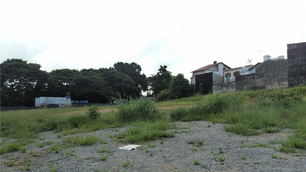 Terreno, Jardim Maia, Guarulhos (AR0060) - Foto 6