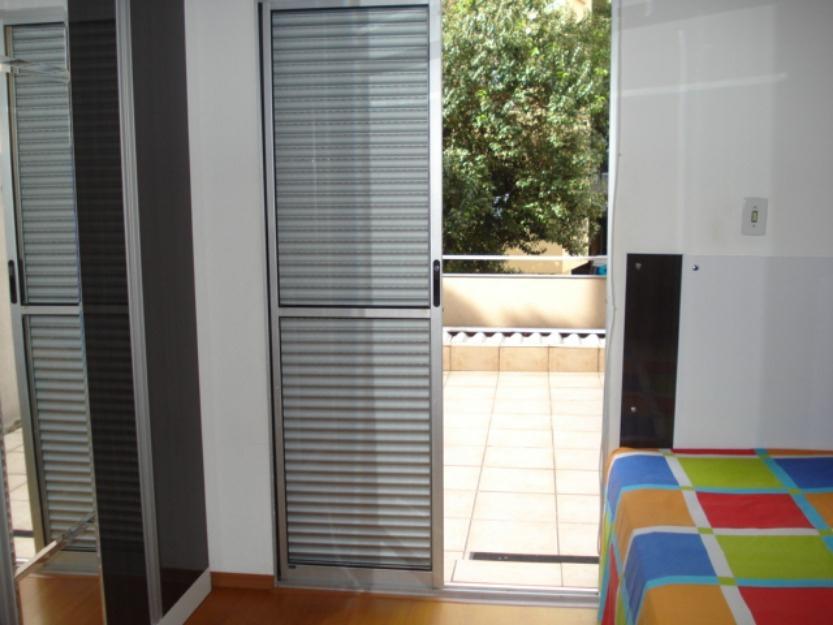 Apto 3 Dorm, Bela Vista, São Paulo (AP1531) - Foto 8