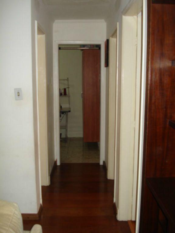 Apto 3 Dorm, Bela Vista, São Paulo (AP1531) - Foto 3