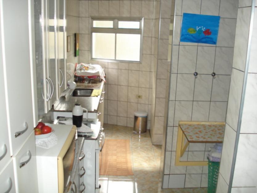 Apto 3 Dorm, Bela Vista, São Paulo (AP1531) - Foto 10
