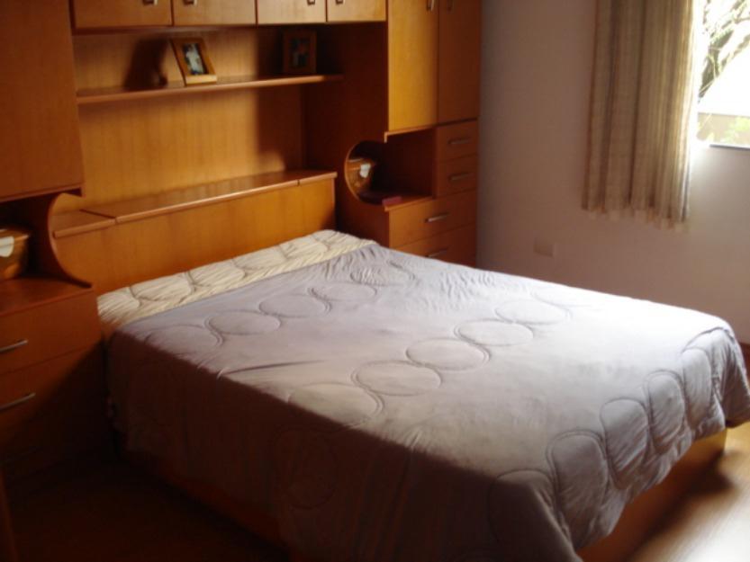 Apto 3 Dorm, Bela Vista, São Paulo (AP1531) - Foto 4