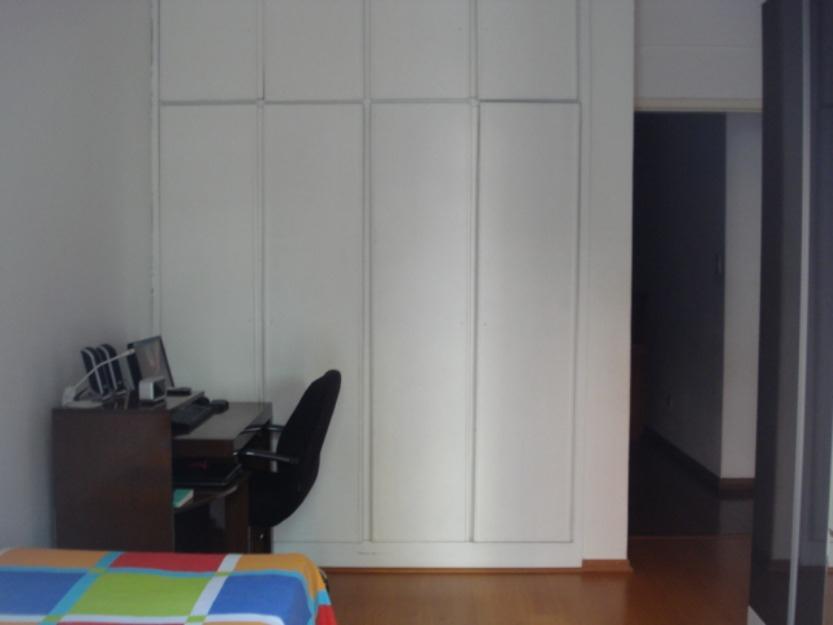 Apto 3 Dorm, Bela Vista, São Paulo (AP1531) - Foto 7