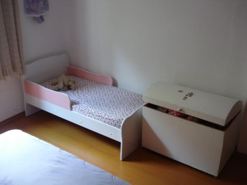 Apto 3 Dorm, Bela Vista, São Paulo (AP1531) - Foto 5