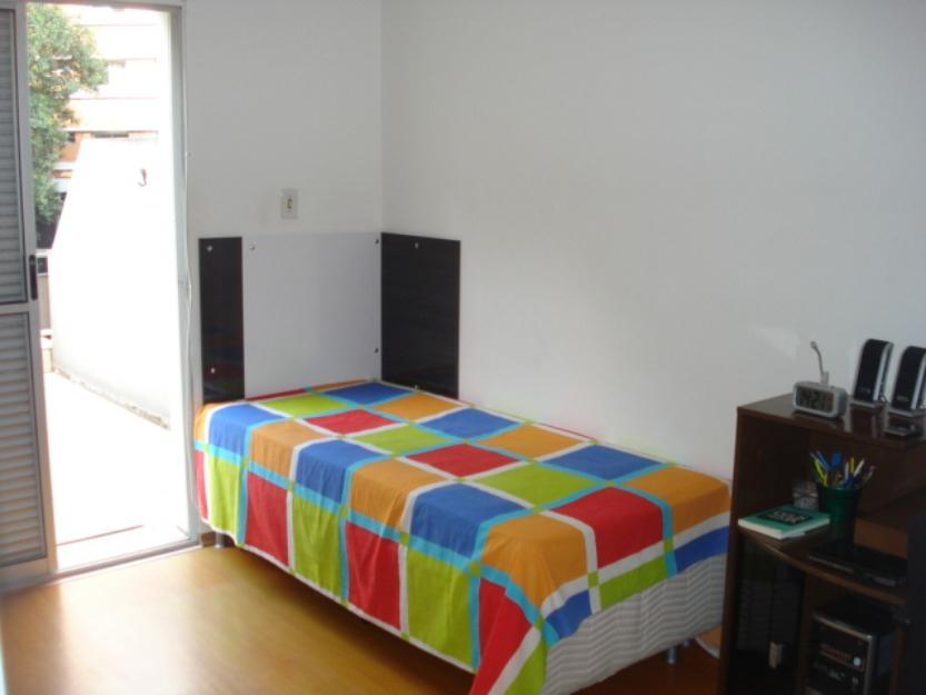 Apto 3 Dorm, Bela Vista, São Paulo (AP1531) - Foto 6
