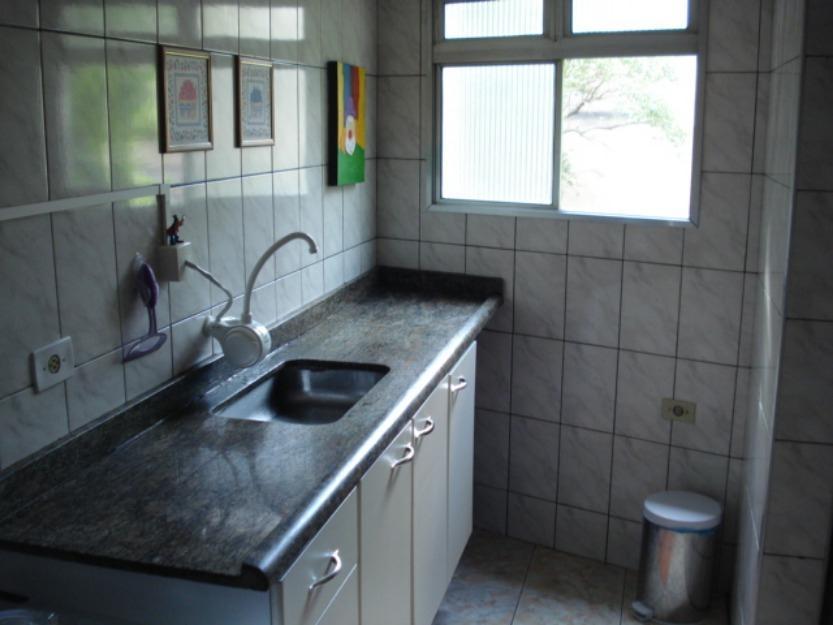Apto 3 Dorm, Bela Vista, São Paulo (AP1531) - Foto 11