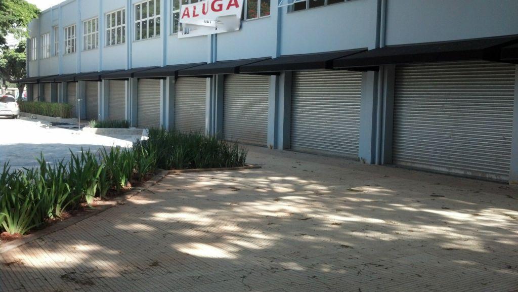Sala, Macedo, Guarulhos (SA0108)
