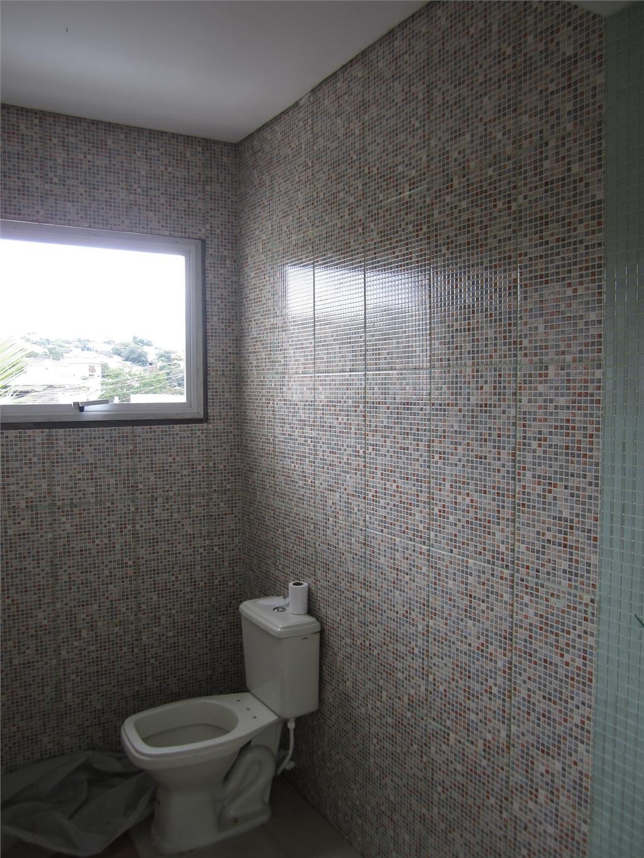 Casa 6 Dorm, Centro, Mogi das Cruzes (SO0801) - Foto 6