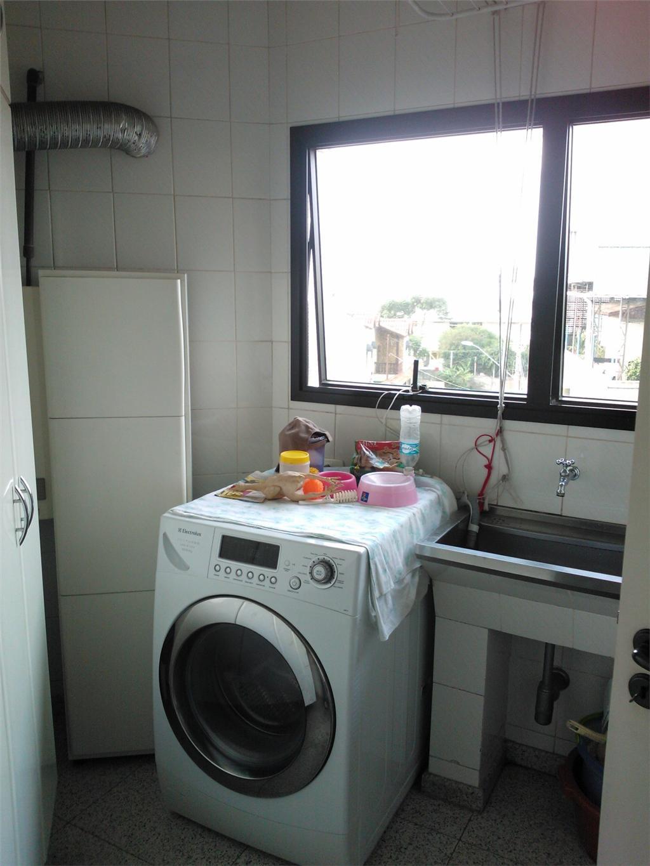 Soute Imóveis - Apto 4 Dorm, Camargos, Guarulhos - Foto 14