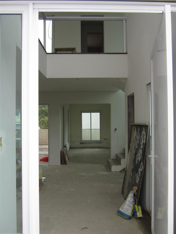 Casa 6 Dorm, Centro, Mogi das Cruzes (SO0801) - Foto 4