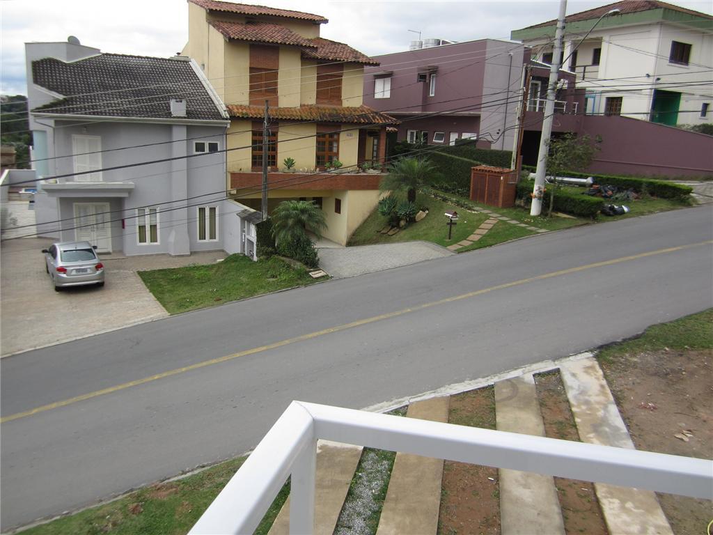 Casa 6 Dorm, Centro, Mogi das Cruzes (SO0801) - Foto 14