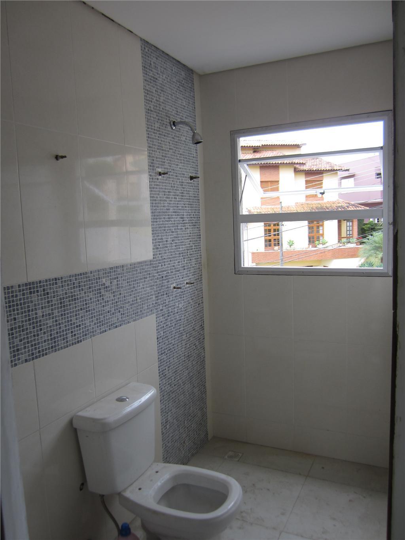 Casa 6 Dorm, Centro, Mogi das Cruzes (SO0801) - Foto 15