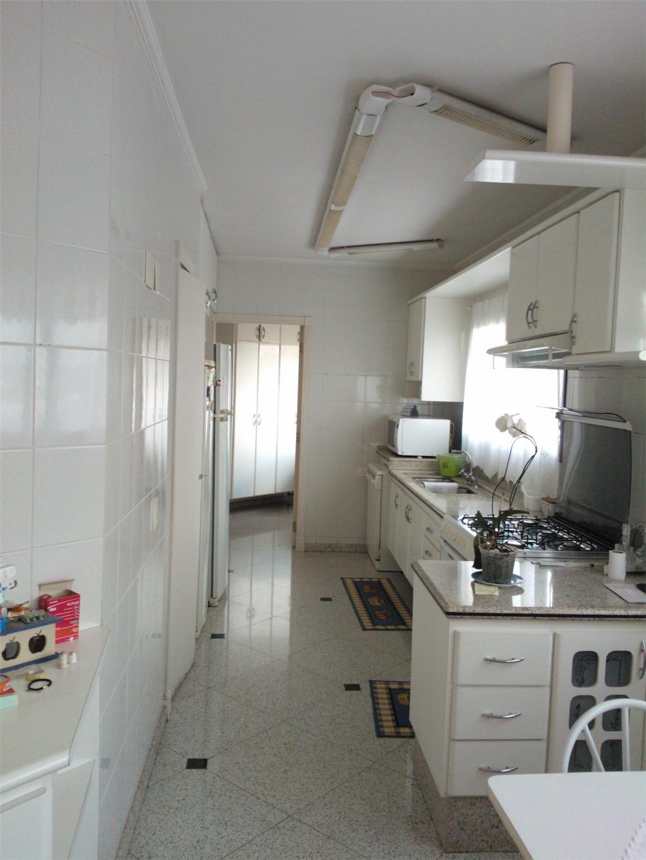 Soute Imóveis - Apto 4 Dorm, Camargos, Guarulhos - Foto 12