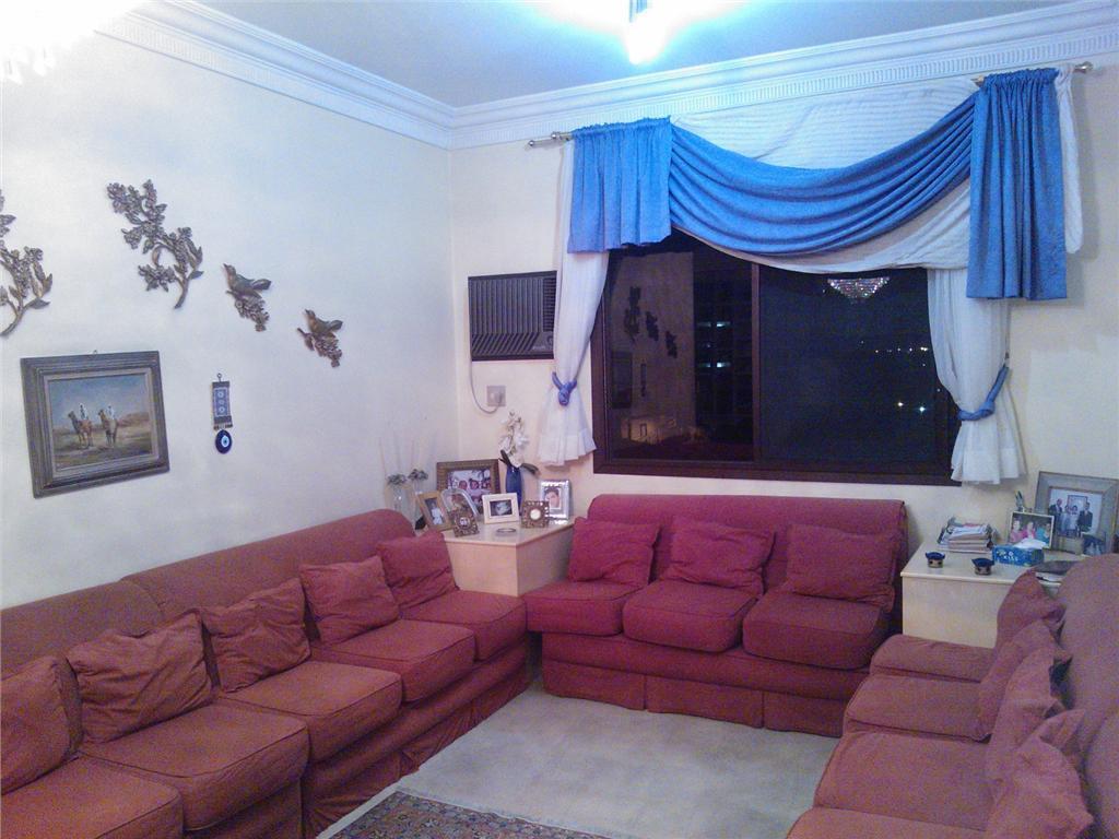 Apto 5 Dorm, Vila Lanzara, Guarulhos (AP1670) - Foto 15