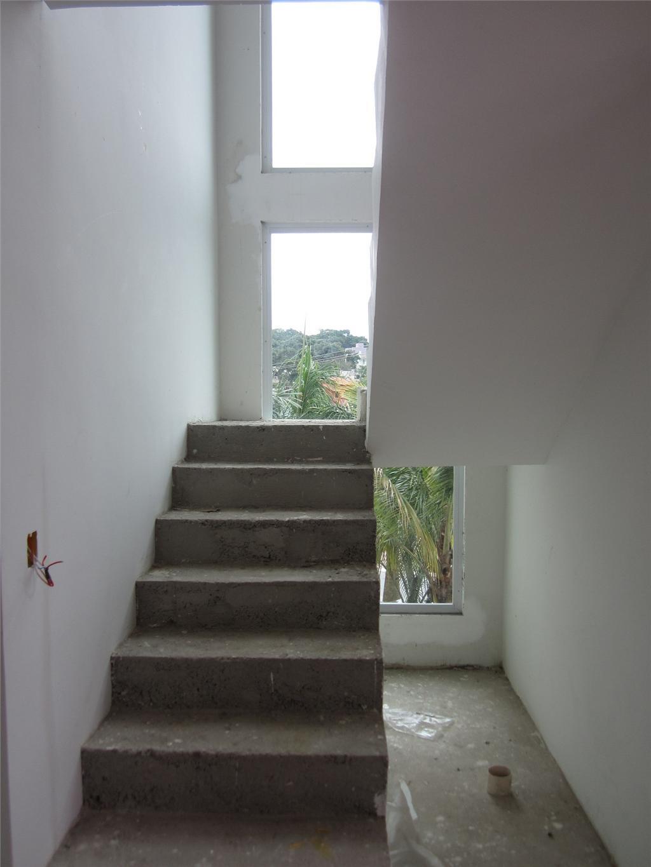 Casa 6 Dorm, Centro, Mogi das Cruzes (SO0801) - Foto 10
