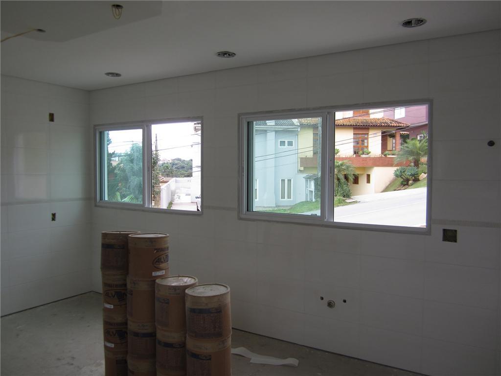 Casa 6 Dorm, Centro, Mogi das Cruzes (SO0801) - Foto 5