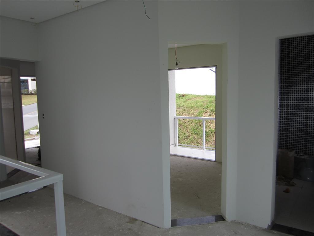 Casa 6 Dorm, Centro, Mogi das Cruzes (SO0801) - Foto 12