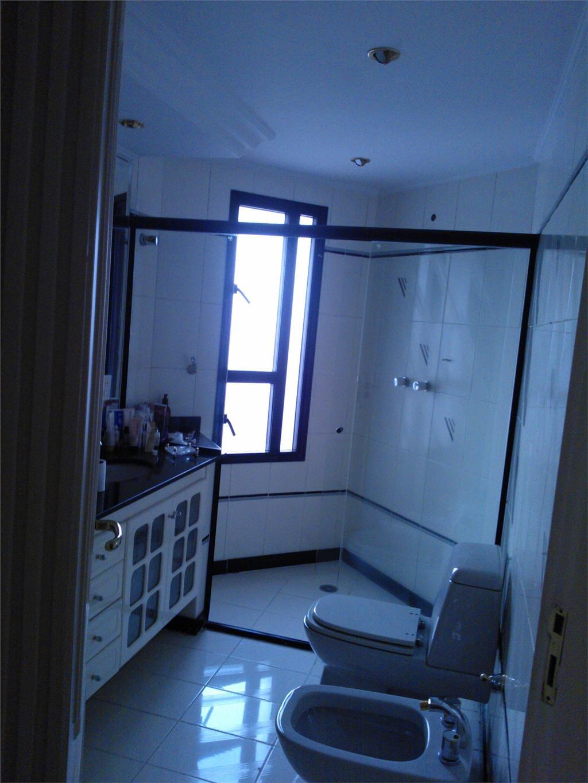 Soute Imóveis - Apto 4 Dorm, Camargos, Guarulhos - Foto 9