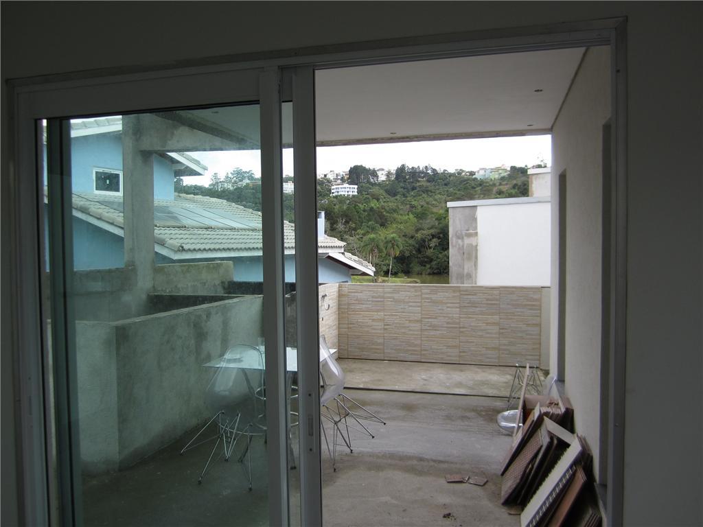 Casa 6 Dorm, Centro, Mogi das Cruzes (SO0801) - Foto 8