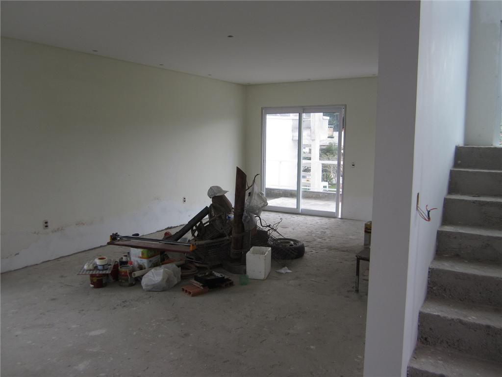 Casa 6 Dorm, Centro, Mogi das Cruzes (SO0801) - Foto 7