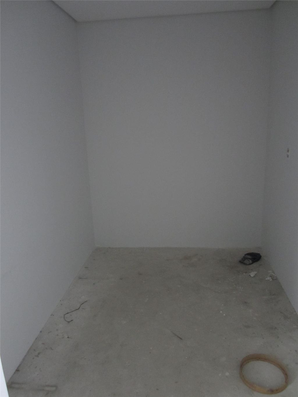 Casa 6 Dorm, Centro, Mogi das Cruzes (SO0801) - Foto 17