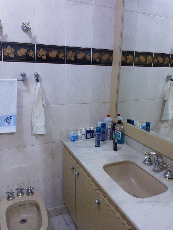 Apto 5 Dorm, Vila Lanzara, Guarulhos (AP1670) - Foto 7