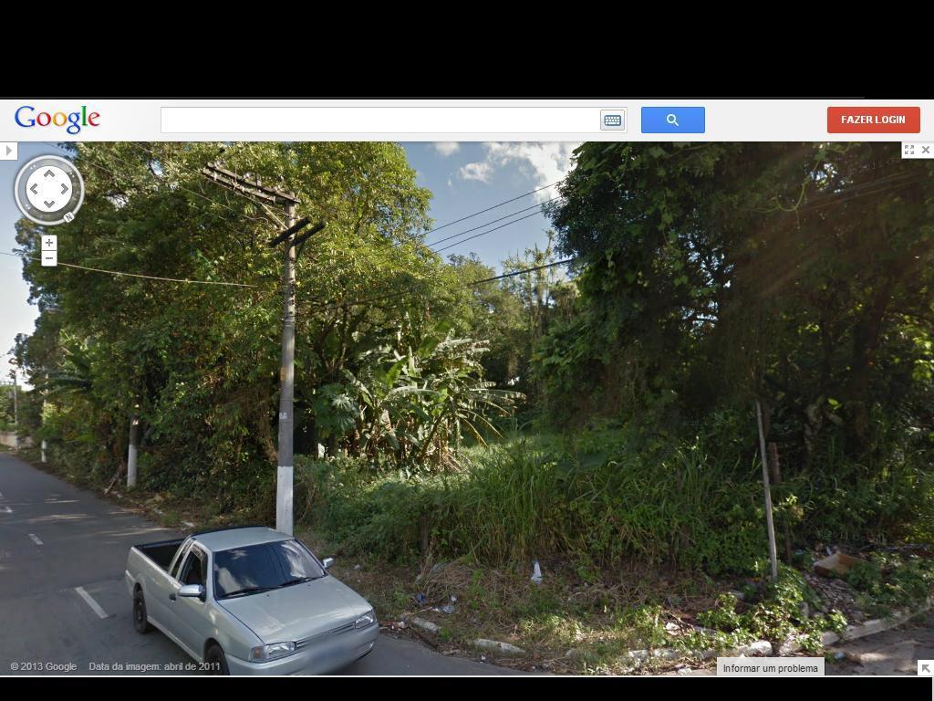 Terreno, Vila Nova Bonsucesso, Guarulhos (TE0218) - Foto 2