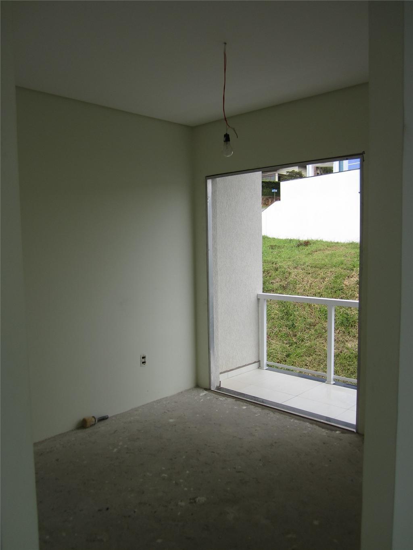 Casa 6 Dorm, Centro, Mogi das Cruzes (SO0801) - Foto 13