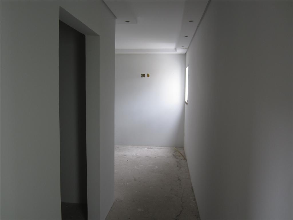 Casa 6 Dorm, Centro, Mogi das Cruzes (SO0801) - Foto 16
