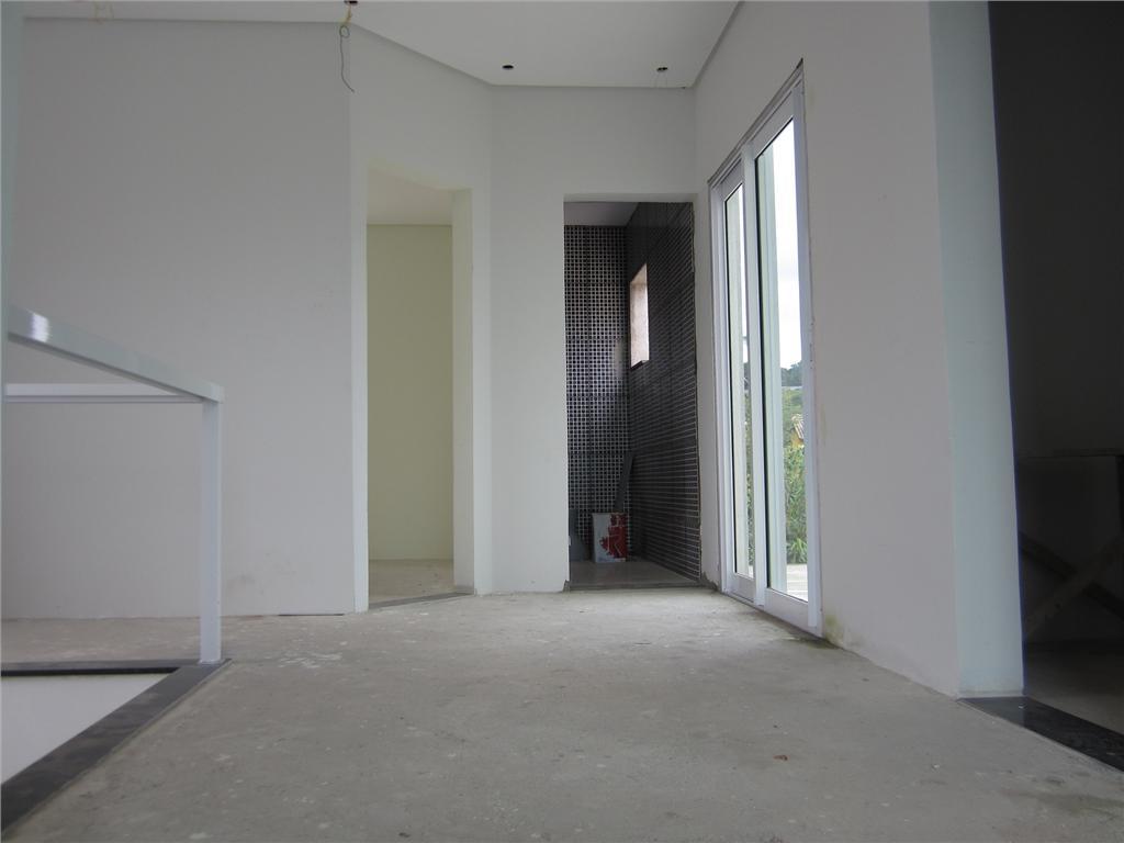 Casa 6 Dorm, Centro, Mogi das Cruzes (SO0801) - Foto 11