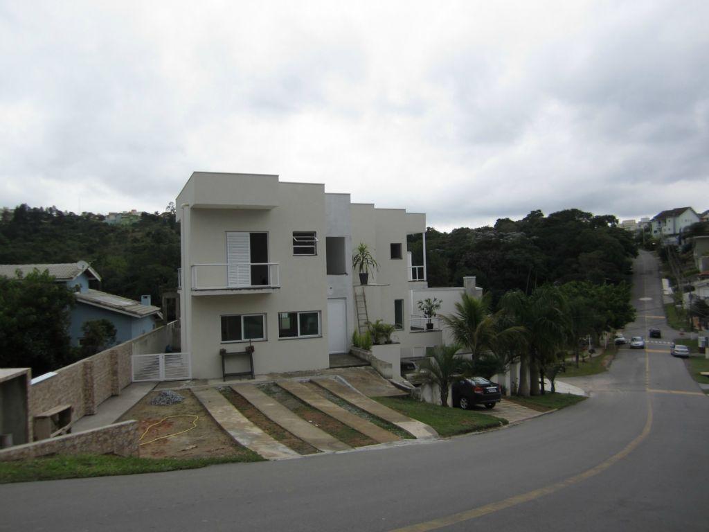 Casa 6 Dorm, Centro, Mogi das Cruzes (SO0801) - Foto 2