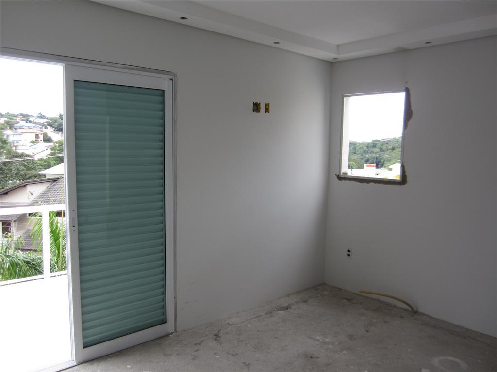 Casa 6 Dorm, Centro, Mogi das Cruzes (SO0801) - Foto 18