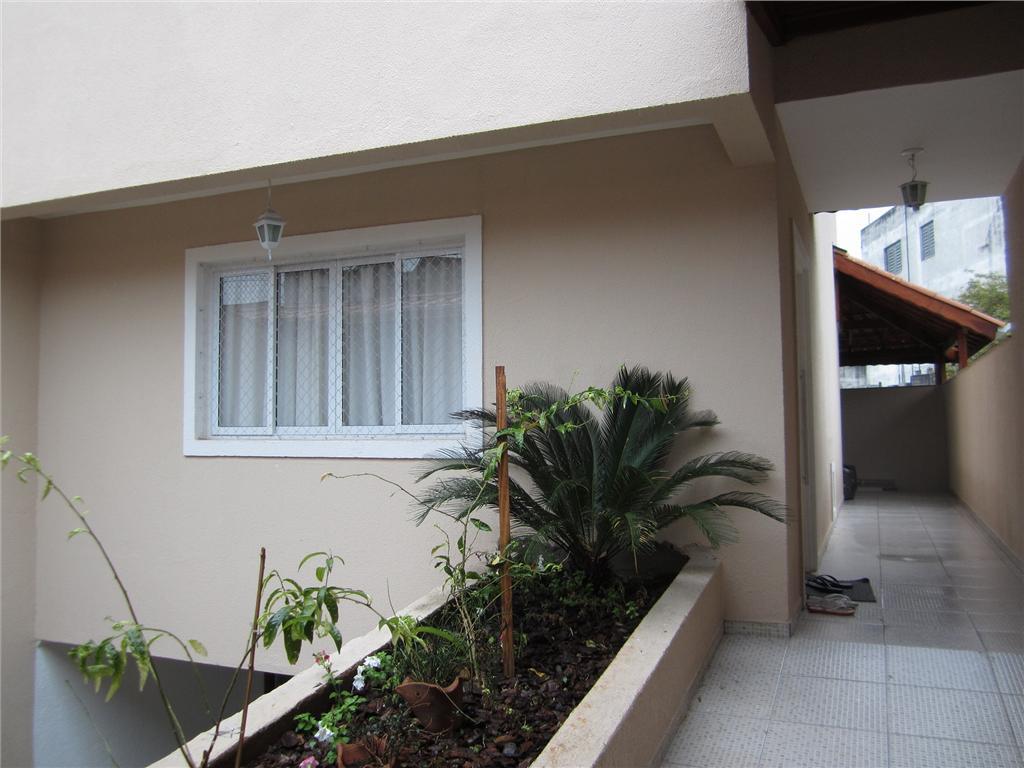 Casa 3 Dorm, Gopoúva, Guarulhos (SO0781)