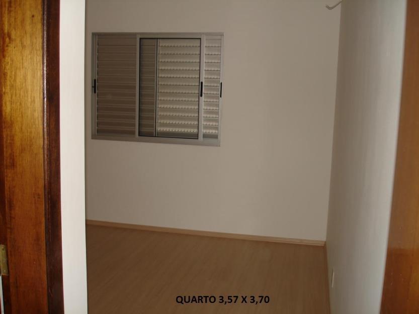 Casa, Vila Medeiros, São Paulo (SO0932) - Foto 2