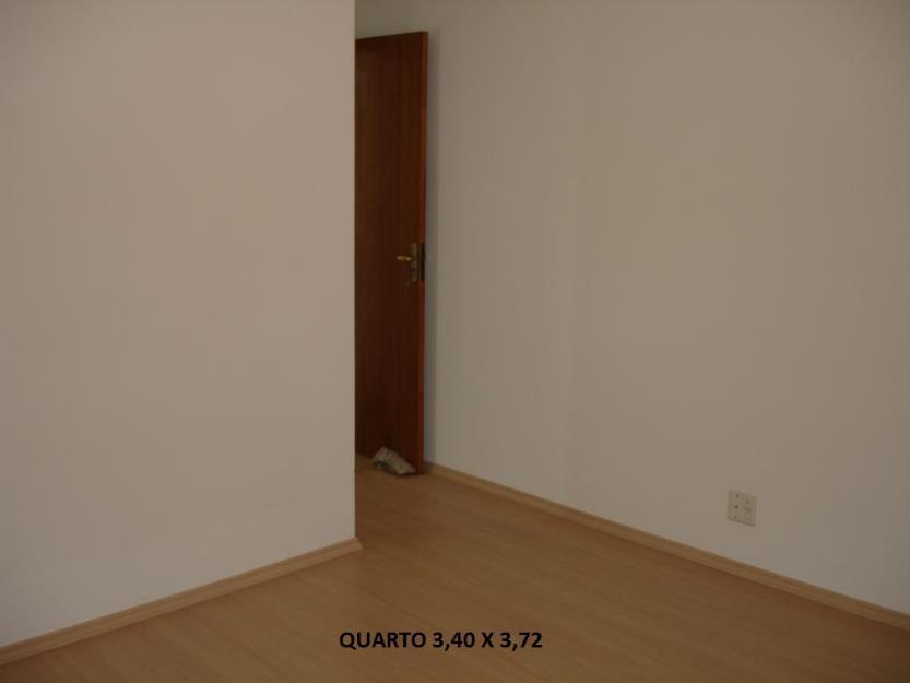 Casa, Vila Medeiros, São Paulo (SO0932) - Foto 4