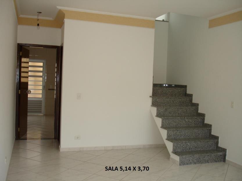 Casa, Vila Medeiros, São Paulo (SO0932) - Foto 7