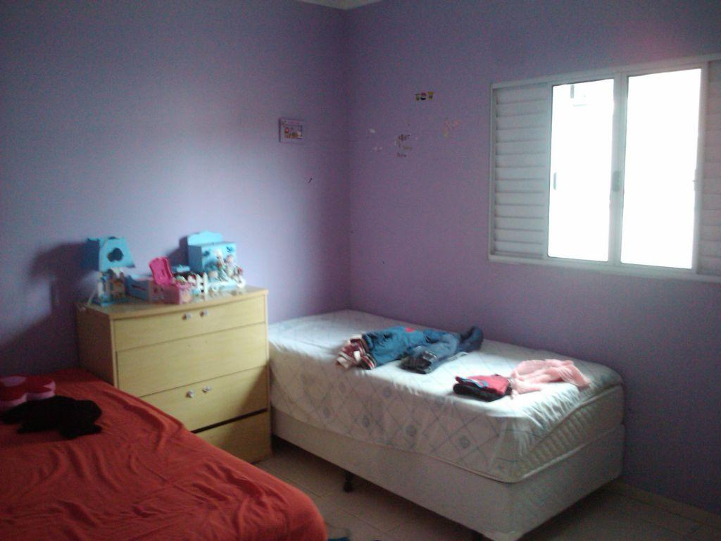 Casa 4 Dorm, Jardim Luciara, Guarulhos (SO0843) - Foto 8