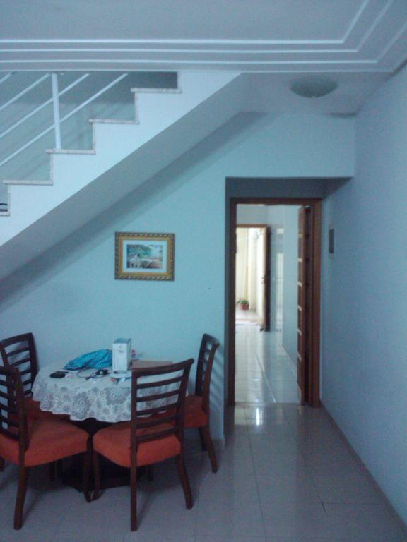 Casa 4 Dorm, Jardim Luciara, Guarulhos (SO0843) - Foto 13
