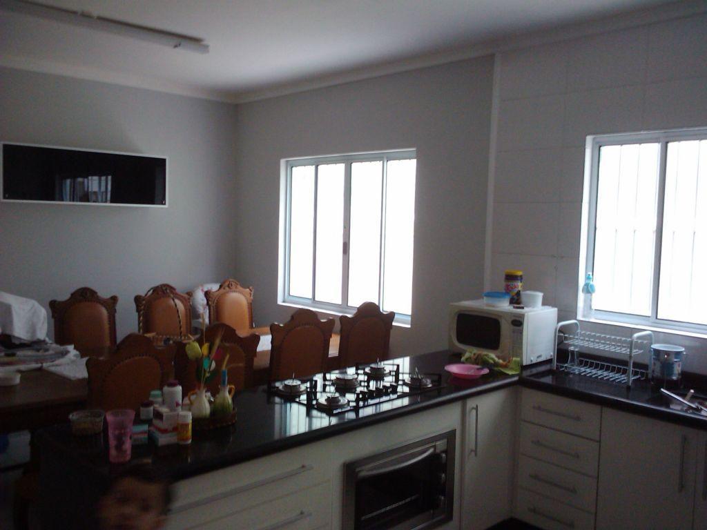 Casa 4 Dorm, Jardim Luciara, Guarulhos (SO0843) - Foto 14