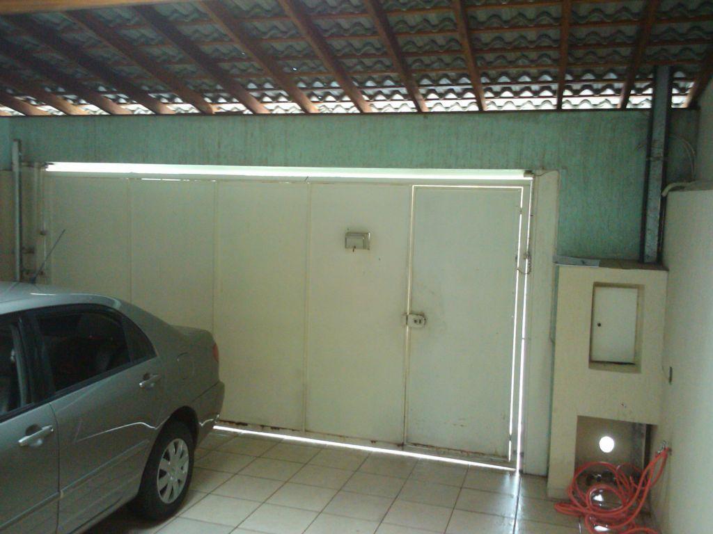 Casa 4 Dorm, Jardim Luciara, Guarulhos (SO0843) - Foto 11