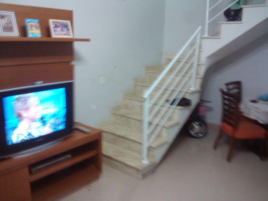 Casa 4 Dorm, Jardim Luciara, Guarulhos (SO0843) - Foto 7