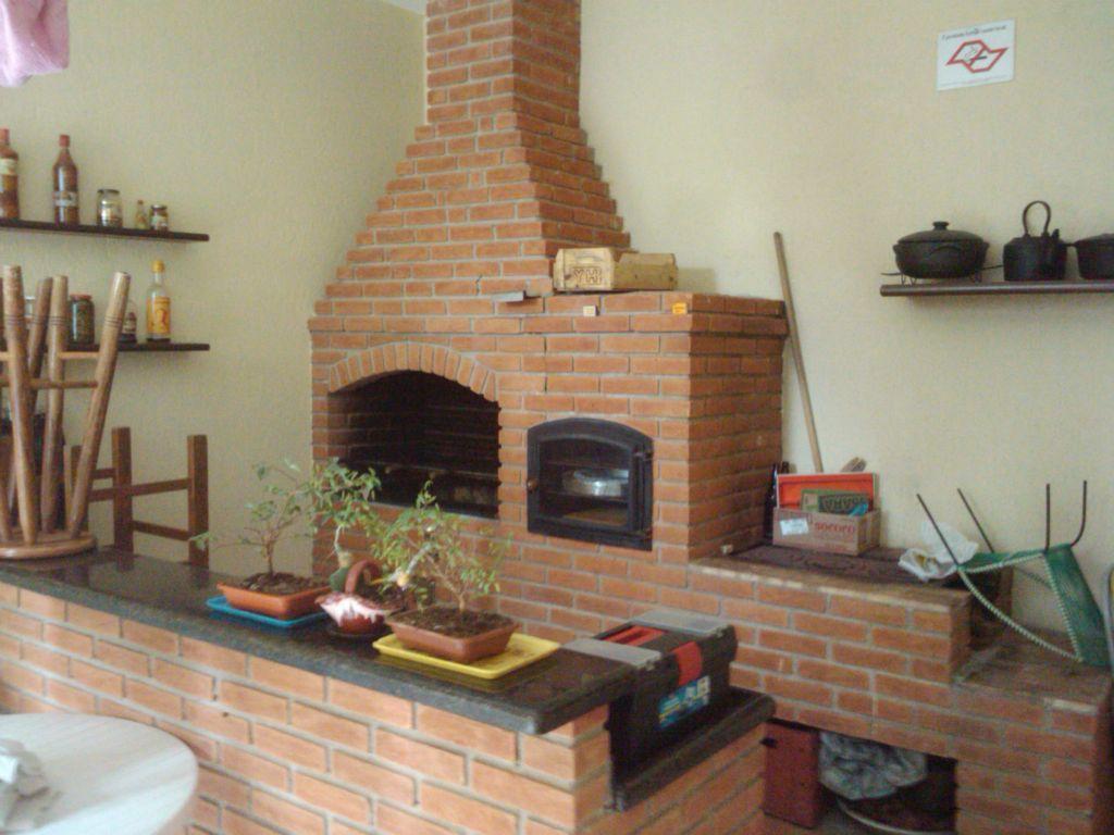 Casa 4 Dorm, Jardim Luciara, Guarulhos (SO0843) - Foto 10