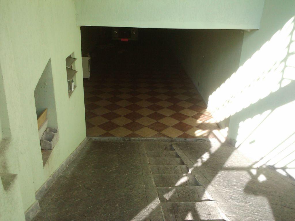Casa 4 Dorm, Jardim Bela Vista, Guarulhos (SO0825) - Foto 2