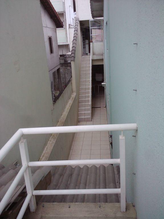 Casa 4 Dorm, Jardim Luciara, Guarulhos (SO0843) - Foto 5