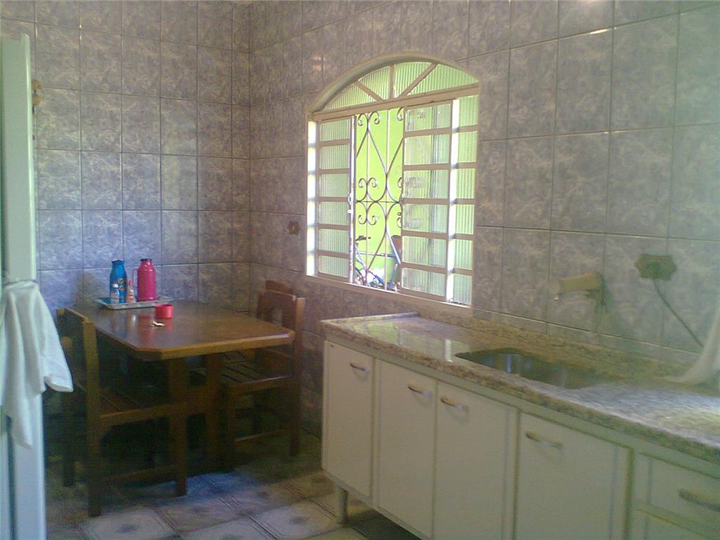 Casa 3 Dorm, Vila Carmela I, Guarulhos (SO0826) - Foto 19