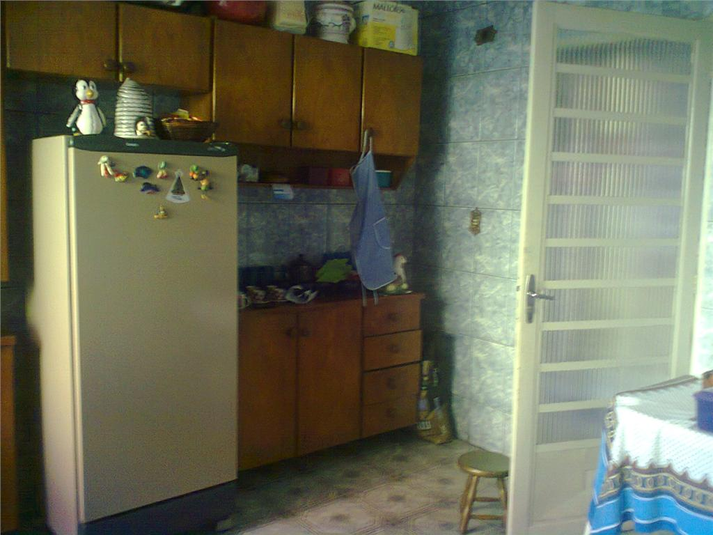 Casa 3 Dorm, Vila Carmela I, Guarulhos (SO0826) - Foto 17