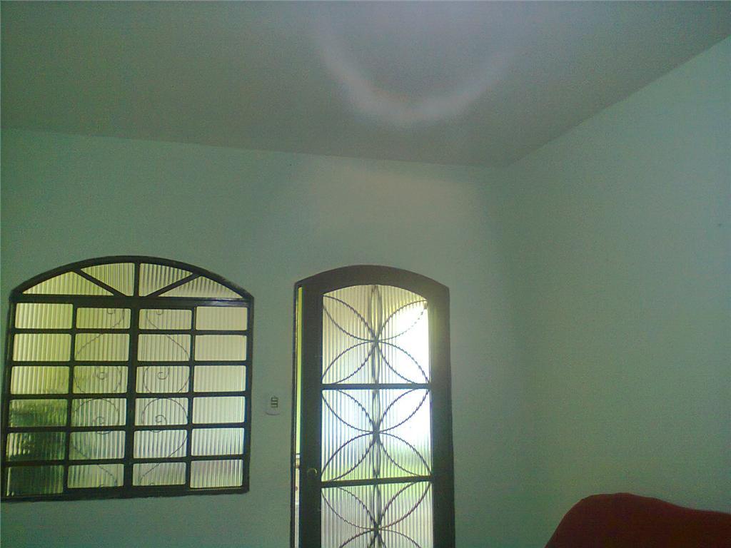 Casa 3 Dorm, Vila Carmela I, Guarulhos (SO0826) - Foto 12