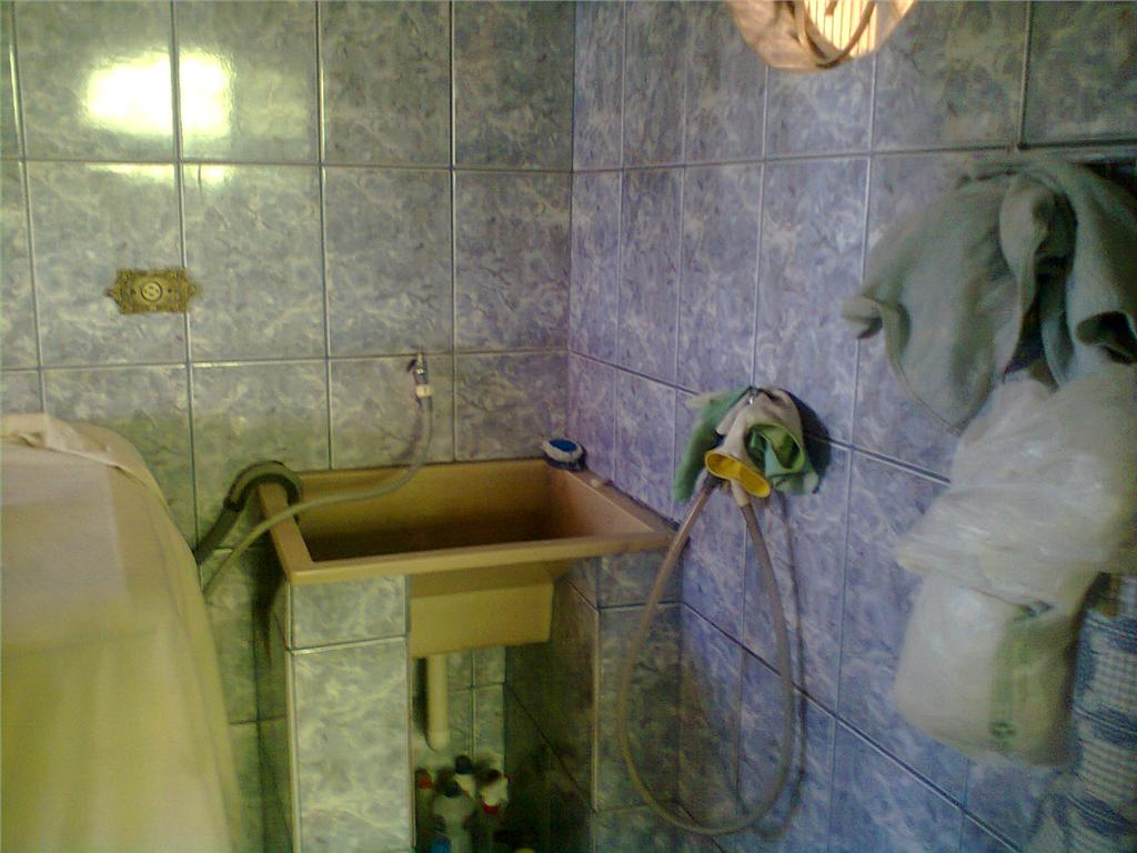 Casa 3 Dorm, Vila Carmela I, Guarulhos (SO0826) - Foto 20