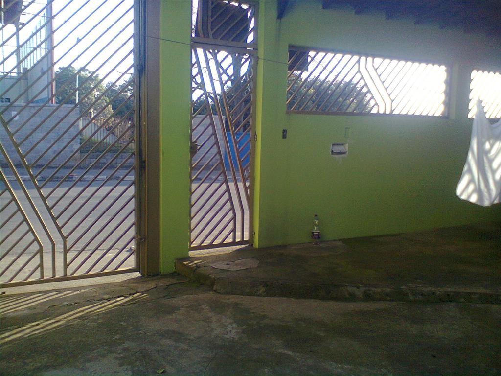 Casa 3 Dorm, Vila Carmela I, Guarulhos (SO0826) - Foto 8