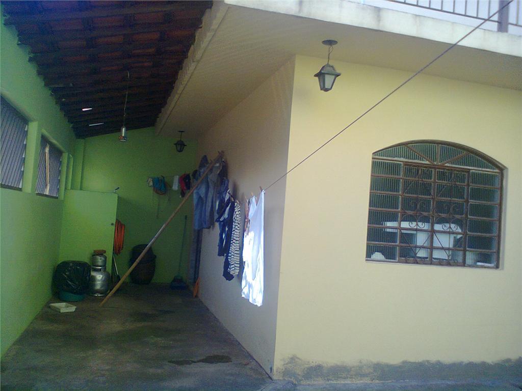 Casa 3 Dorm, Vila Carmela I, Guarulhos (SO0826) - Foto 6