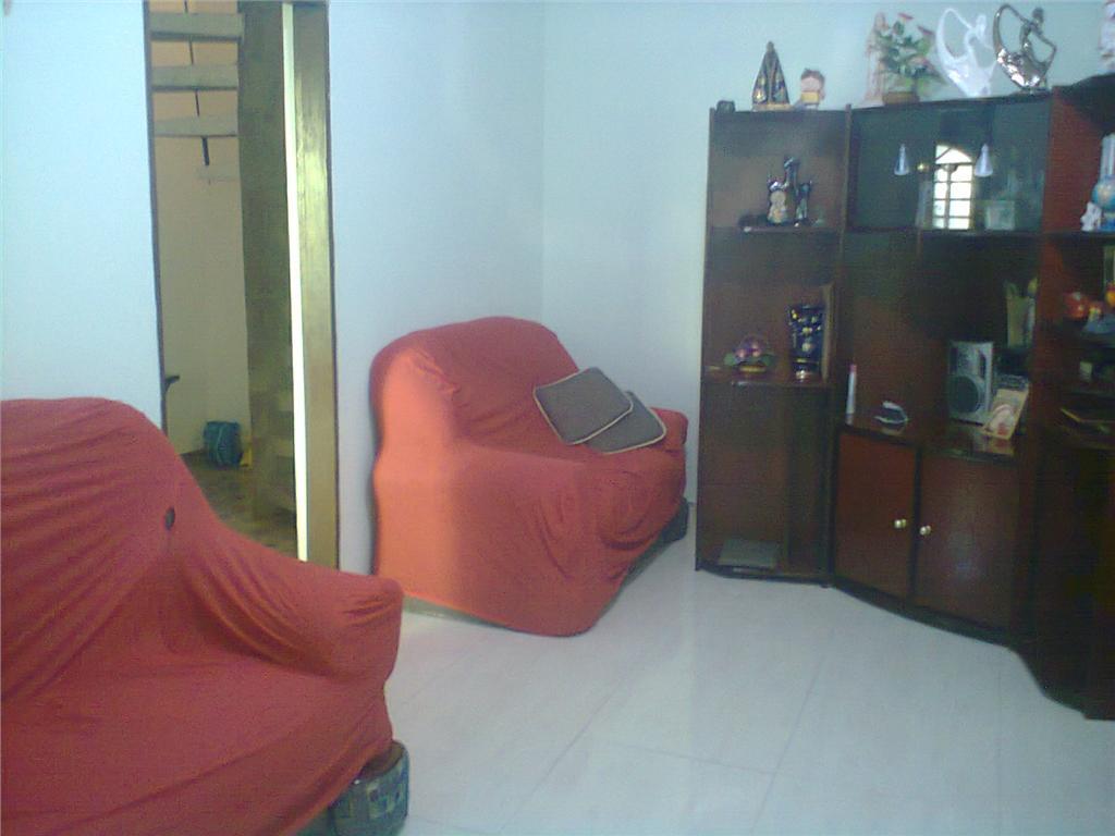Casa 3 Dorm, Vila Carmela I, Guarulhos (SO0826) - Foto 10